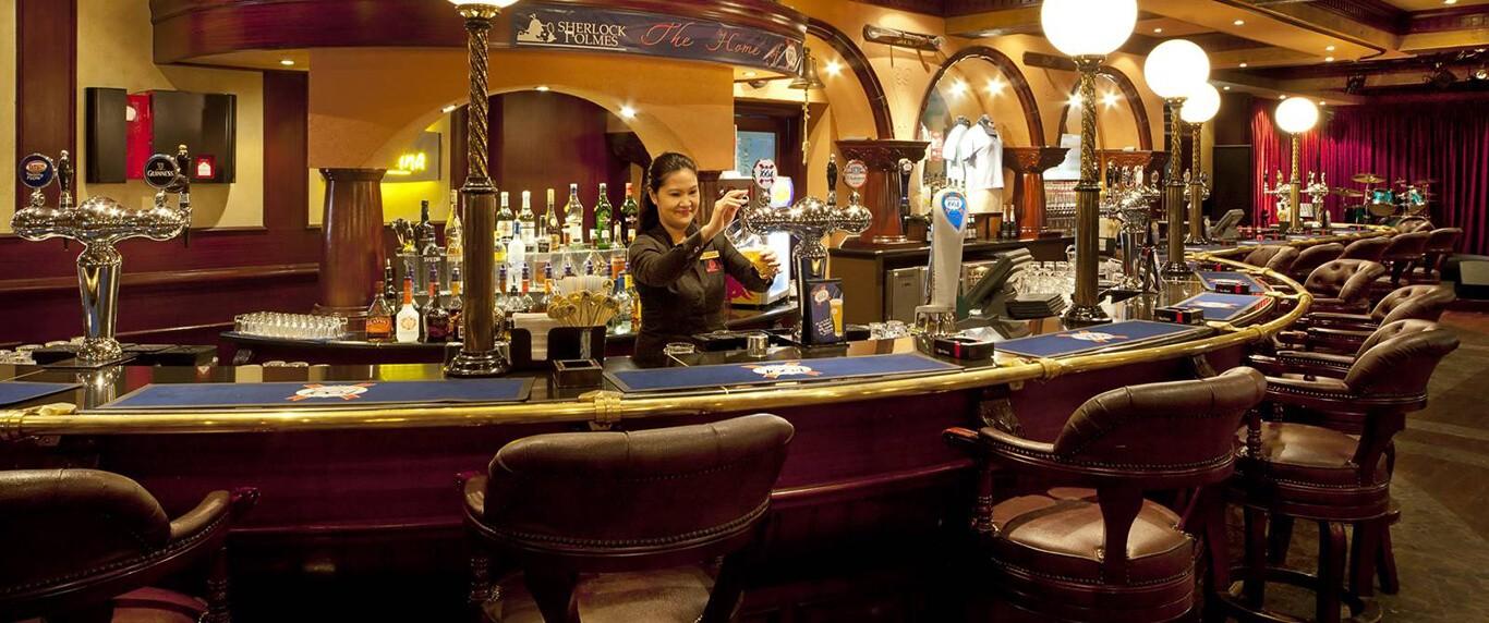 pubs-slider