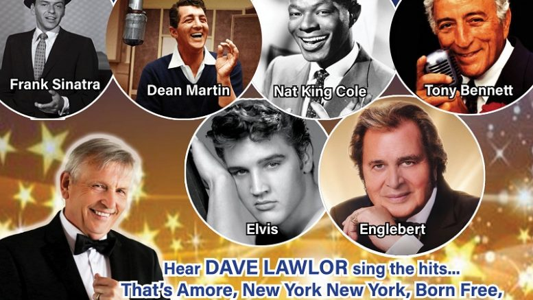 A-Salute-to-the-Crooners