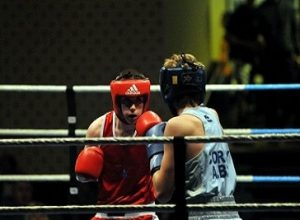 ABA Boxing