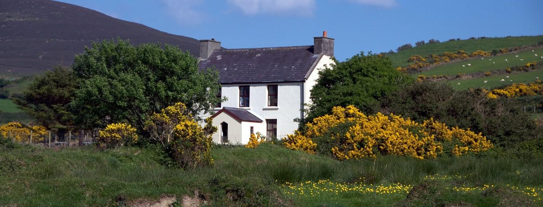 Properties in Kerry