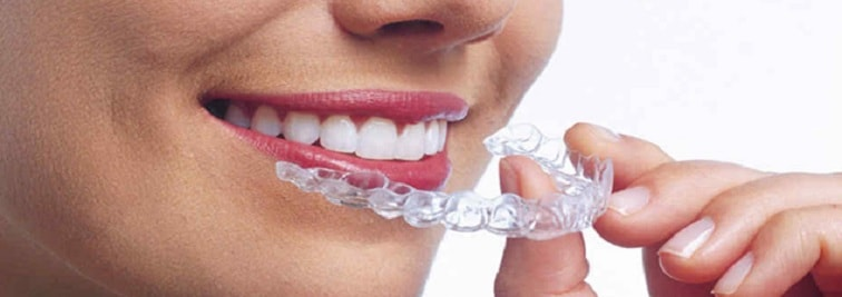 Dr. Colm O'Loghlen, Dentist, Tralee