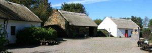Kerry Bog Village Museum
