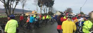 Kerry Cycling