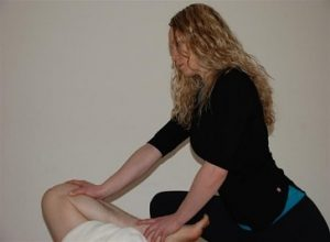 Killarney Massage Therapy Centre