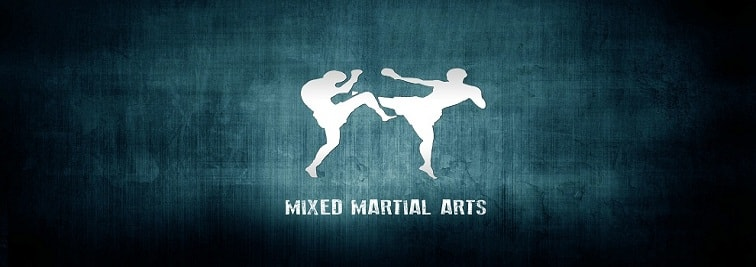 Martial Arts and Fitness Tralee Personal Fitness Training