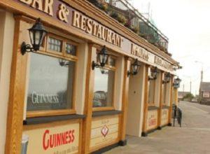 McMunns Bar