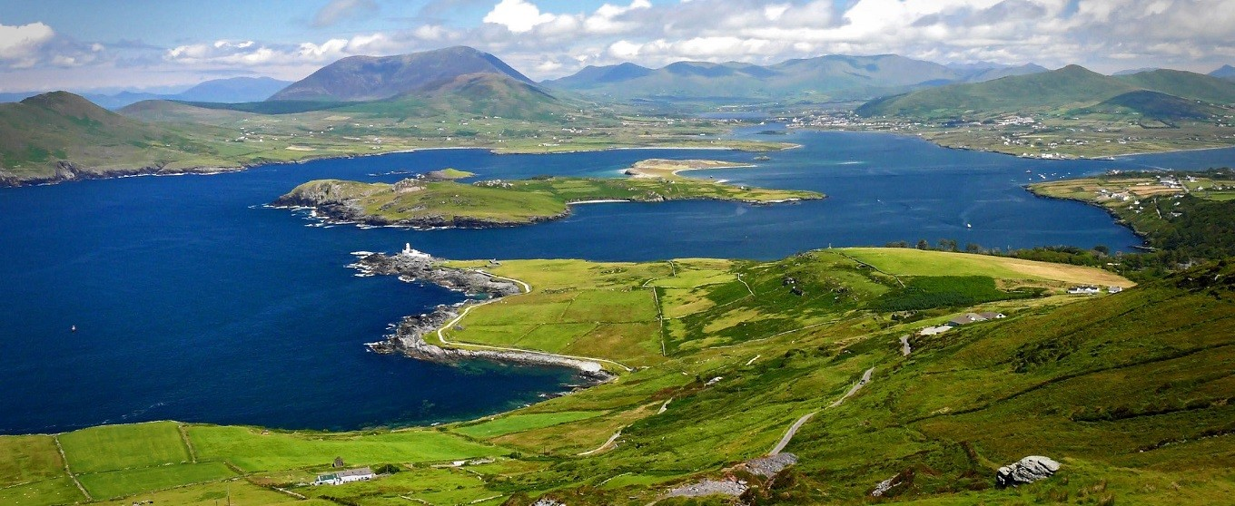 Ring-of-Kerry-Ireland