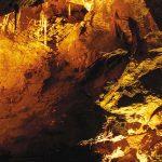 crag-cave
