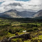 kerry county