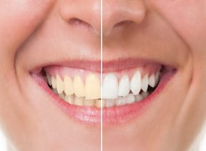 macdomhnaill dental