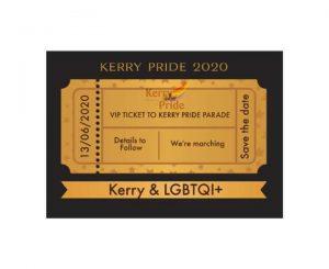 Kerry Pride 2020