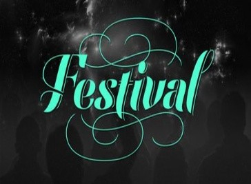 Festivals in Kerry