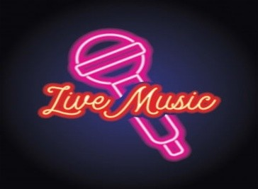 Live Music in Kerry