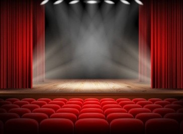 Theatres Events in Kerry
