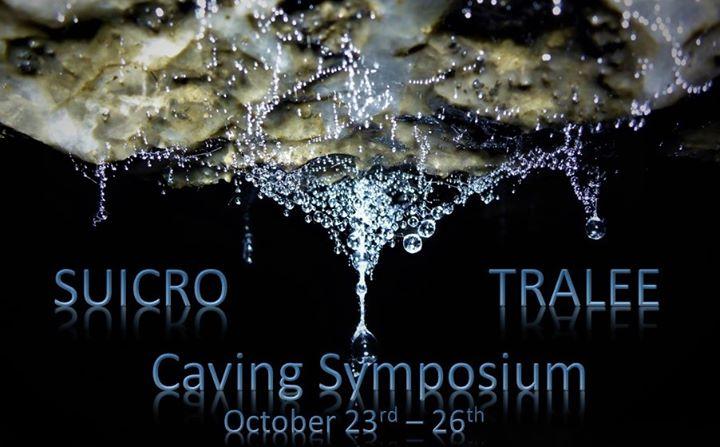 Caving Symposium 2020