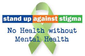 download Mental health